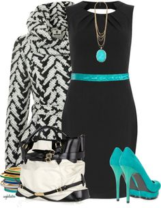"""""""Cameo Contest #2"""" by angkclaxton on Polyvore"""