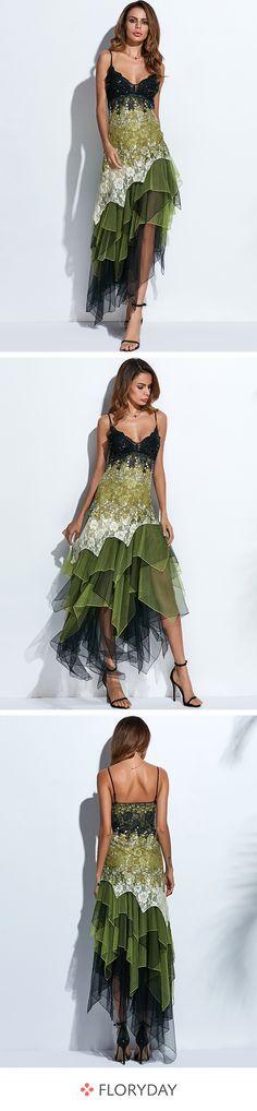 Buy Dresses, Online Shop, Women's Fashion Dresses for Sale Affordable Dresses, Trendy Dresses, Women's Fashion Dresses, Elegant Dresses, Dresses For Sale, Dresses Art, Fashion Clothes, Foto Fashion, Trendy Fashion