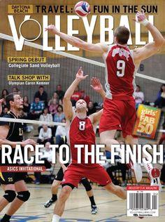 VBMApril2012_cover_span7.jpg (432×579)