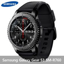 Accessory bundle Tempered Glass Screen Protector Film for Samsung Gear Classic Tempered Glass Screen Protector. for Samsung Gear Classic. Compatible with: Samsung Gear Classic Hd Samsung, New Samsung Galaxy, Samsung Gear 3, Galaxy S3, Stylish Watches, Cool Watches, Application Samsung, Sport Cardio, Bracelet Intelligent