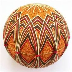Image Search Results for temari balls