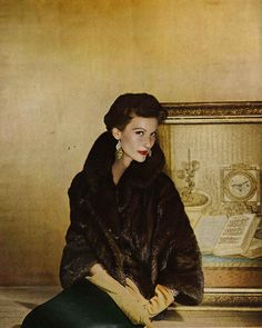 19-11-11