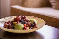 Accomadation - Images | Christopher Heaney - Client Area Fruit, Room, Bedroom, Rooms, Rum, Peace