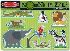 Things to Consider When Buying Toddler Puzzles – busy tot