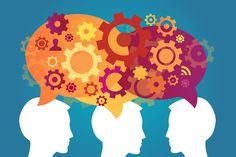 As 10 competências de comunicação de um bom profissional