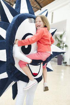Kinder lieben DOREMI!