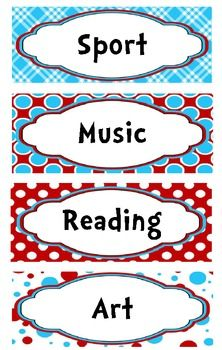 Brighten your classroom with these editable Dr Seuss themed daily schedule cards. Contains over 30 different activities including: ReadingWritingSpellingMathsMathTestingScienceGeographyHistoryCivicsLunchRecessArrivalDismissalRAVEItalianSportLibraryComputerMeetingSilent ReadingHealthScienceHomeworkHandwritingYou will need to install the font Dr Soos available as a free download from here