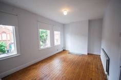 Property To Rent - Seymour Road, London - Allen Davies (ID 1185)