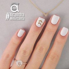 ¿Sabías que las uñas cuadradas son más resistentes que las ovaladas? #AcanthaMeEncanta Contáctanos en Panamá al tel. 507 62043932 #AcanthaLover #notd #nails #bling #manicure #glitter #silverglitter #manimonday #pretty #nailart #mani #polish #glam #rednails #beautyblogger #instabeauty