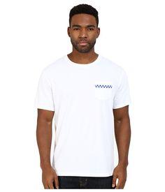 CONVERSE Star Print Pocket Tee. #converse #cloth #shirts & tops