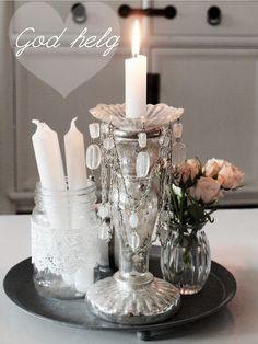Image result for hvit romantikk