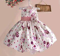 https://www.facebook.com/Beautymag.Fashion/photos/a.836140996486207.1073741908.713458685421106/836141016486205/?type=3