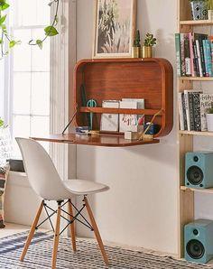 2065 best sisustus images in 2019 future house apartment ideas rh pinterest com