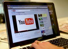 Como ganhar dinheiro com o seu canal do YouTube  Continue lendo em... http://www.viverdemarketingdigital.com/como-ganhar-dinheiro-com-o-seu-canal-do-youtube/