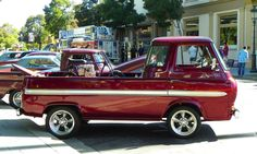 1967 Ford Econoline pickup photo 100_1367.jpg