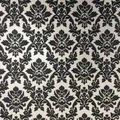 "Graham & Brown Renaissance 33' x 20"" Damask Wallpaper"