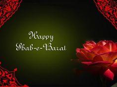 Shab-e-Barat Mubarak Islamic Wallpapers 2020 - Bise World Eid Poetry, Poetry Hindi, Urdu Poetry Romantic, Eid Ul Adha Images, Mubarak Images, Hindi Movies, Shabe Barat Images, Shab E Barat Quotes, Prayer Message
