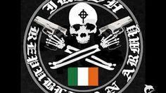 Irish Republican Army - The Web Video Encyclopedia Irish Republican Army, Celtic Music, French Army, Top Videos, World Music, My Heritage, Bmw Logo, Juventus Logo, My Arts