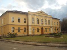 Katolícka univerzita