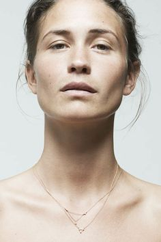 because im addicted Sophie Bille Brahe Jewelry