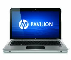 BEST SALE HP Pavilion dv6-3040us 15.6-Inch Laptop