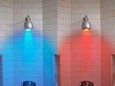 Best Handheld Shower Head Reviews | Shower Heads | Pinterest | Shower Head  Reviews