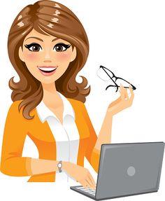 No Credit Check Loans, Smart Women, Single Image, Free Vector Art, Photo Illustration, Pop Art, Images, Sketches, Emoji