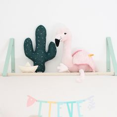 EEF Lillemor on Pinterest  Pandas, Pastel Nursery and Ps
