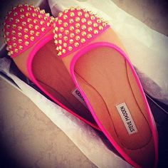 Click for a discount at Steve Madden!<3 MUST PIN