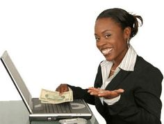 Troubled by financial issues? Stop worrying. Apply NOW for PAYDAY Loan Online..! http://www.fast-cash-advance-loans.com
