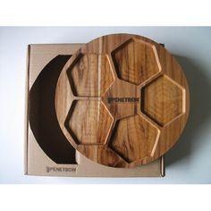 embalagens caixas de madeira - Pesquisa Google