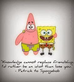 Looking for funny friendship quotes? Than stop searching and check out our collection of best funny quotes about friends. These funny sayings about friends and friendship are guarantee to make you laugh out loud. Tumblr Quotes, Bff Quotes, Best Friend Quotes, Cute Quotes, Friendship Quotes, Funny Quotes, Funny Memes, Qoutes, Funny Friendship