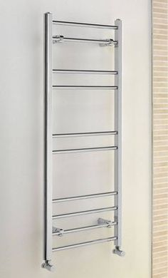 1200 X 500 Eco Heated Towel Rail - https://victoriaplum.com/product/eco-heated-towel-rail-1200-x-500-tw31