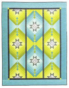 1000+ images about Quilts (french braid/chevron) on Pinterest ...