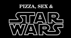 Replace Star Wars with Iron Man, Captain America, and Thor - All you need in life!