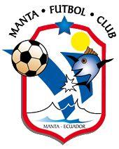 Manta_FC_logo.png (170×212)
