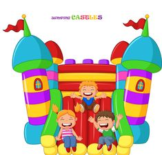 In Sydney we are the best Cheapest Adult and Kids Jumping Castle Hire, Sumo suits, Party and Water slide Sydney-Australia. Free Vector Images, Vector Free, Cool Kids, Kids Fun, We Are Family, Water Slides, Party Accessories, Sydney Australia, Royalty
