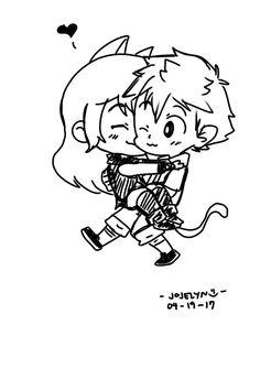 Jyojiriin (JyojiPup) (@IntrovertPup)   Twitter