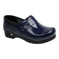 2 Pair Womens Dansko Size 42 Women's Shoes Good Shape Black Blue Consumers First Clothing, Shoes & Accessories