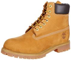 Timberland Premium Wheat Classic 6 inch Men's Nubuck Leather Ankle Boots 10061-UK 6.5 Timberland http://www.amazon.com/dp/B00HN311MI/ref=cm_sw_r_pi_dp_Ifi6tb18EQ5QP