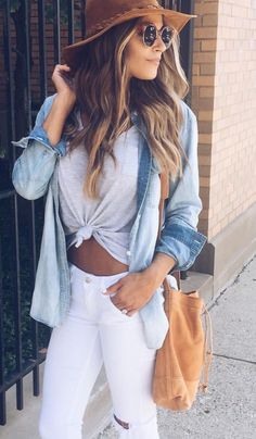 Find More at => http://feedproxy.google.com/~r/amazingoutfits/~3/xVo3_QWpEn4/AmazingOutfits.page