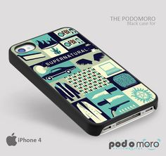 http://thepodomoro.com/collections/cool-mobile-phone-cases/products/supernatural-collage-blue-art-for-iphone-4-4s-iphone-5-5s-iphone-5c-iphone-6-iphone-6-plus-ipod-4-ipod-5-samsung-galaxy-s3-galaxy-s4-galaxy-s5-galaxy-s6-samsung-galaxy-note-3-galaxy-note-4-phone-case