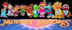 Muppet Babies Muppet Babies, Rainbow Brite, Facebook, Twitter, Baby, Babies, Infant, Child, Babys