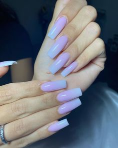 Photo And Video, Nails, Beauty, Finger Nails, Ongles, Cosmetology, Nail, Sns Nails