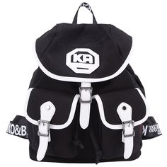 KAUKKO Travel School College Backpack/Bookbags/Daypack for Girls/Students >>> Find out more details by clicking the image : Travel Backpack