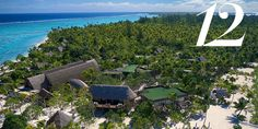 Why You're Going: Tahiti is far from an undiscovered honeymoon destination. The South Pacific has been an axis of romance travel for a long time. But the debut of a new private island retreat is breathing new, star-studded life into the destination. Where You're Staying: The Brando. Newly opened and entirely the brainchild of Marlon Brando, this eco-friendly and self-sustainable island resort has taken this already dream destination to another level. Set entirely on Tetiaroa island…