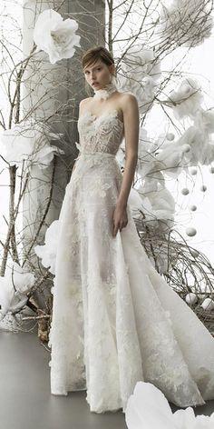 d2dae401c2b6f 64 Best 23\10 wedding -engagement dress images in 2018   Bridal ...