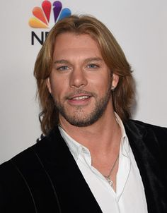 'The Voice': contestant Craig Wayne Boyd talks performing original song on show