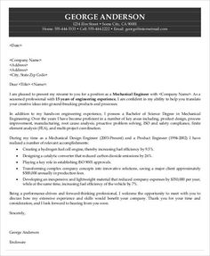 Network Engineer Cover Letter Civil Engineering Software Assignment And Earthquake Homework Help .