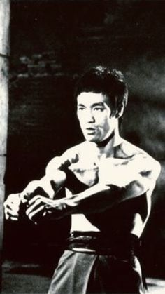Way Of The Dragon, Little Dragon, Bruce Lee Poster, Action Icon, Mike Tyson, Tough Guy, Kung Fu, Cheetah, Martial Arts